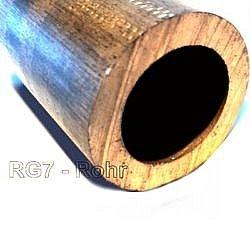 Rotguss RG7