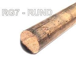 RG7 - Rund