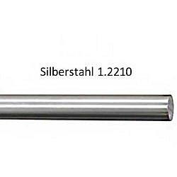 Silberstahl-115CrV3