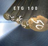 Metall Handel, ETG 100