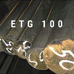 ETG100 Rund Ronden