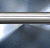 Metall Handel, Silberstahl kaufen