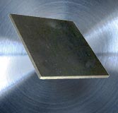 Metall Handel, Baustahl kaufen, Stahlhandel
