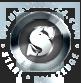 Metall Handel, stahlkontor24, stahl, halbzeuge